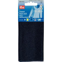 Thermocollant polyester PRYM