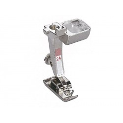 Pied pour point surjet N°2A Bernina Artista 180