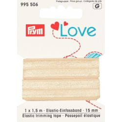 Prym Love - Collection pour enfants - Casual Chic