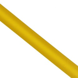 Biais satin 20 mm col. jaune