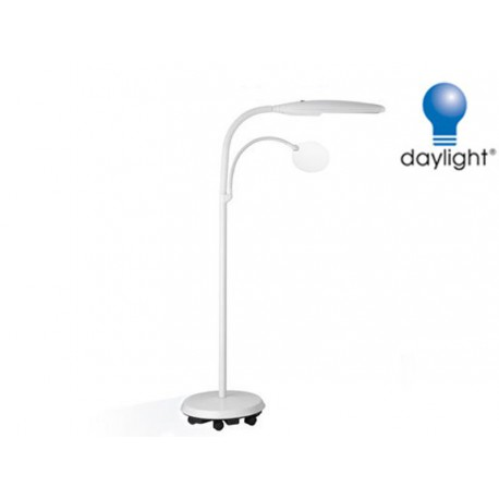 Lampe DAYLIGHT sur pied