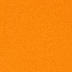 feutrine 1m x 45 cm orange