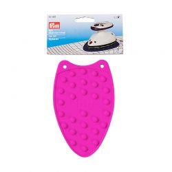 Repose MINI-fer silicone fuschia