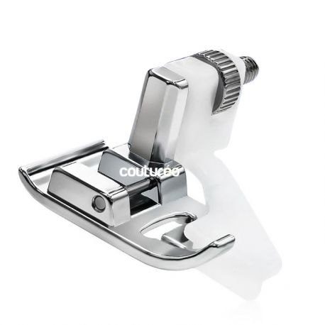 Pied  pour ourlet invisible Silver Crest SNM 33 A1 - SNM 33 - 8750 B1 IKEA SY 102-114-98