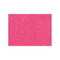 Biais satin 20 mm col. fuschia