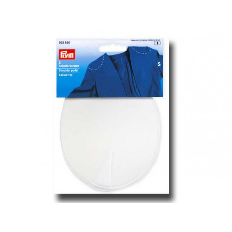 Epaulettes raglan et thermo mise en forme taille S